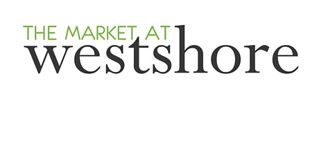 Holiday Market at the Shops of Westshore tickets