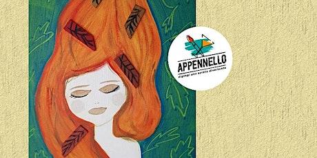 Milano: Magia d'autunno, un aperitivo Appennello biglietti