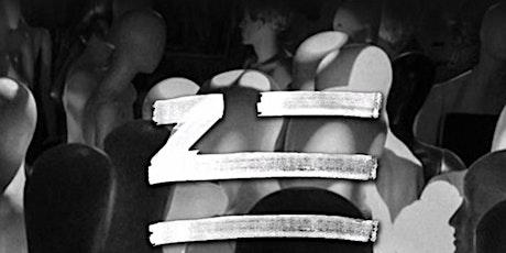 ZHU | BLACKLIZT at rácket Wynwood entradas