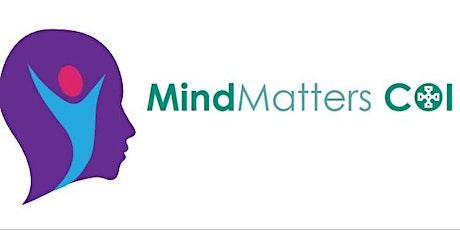 Church of Ireland Mental Health Champions Workshop tickets