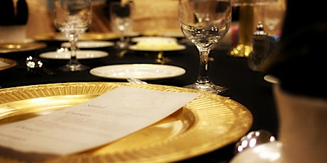 Learn Holiday Social Etiquette During an Afternoon of Wine Tasting tickets