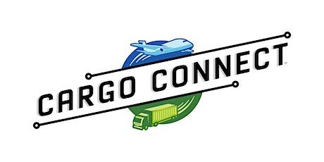 FIRST LEGO League Open Hours @ Washington Heights STEM Center tickets