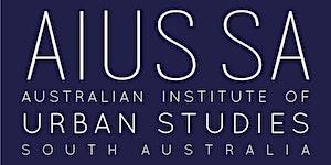 AIUS SA Membership 2015-16 - Round 2