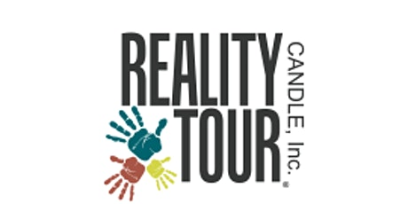 Reality Tour 2021 tickets