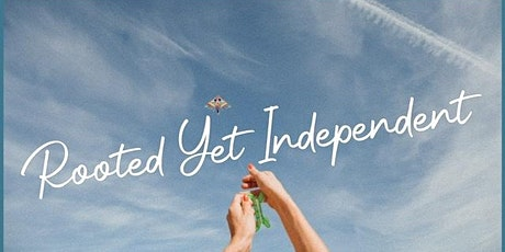 Rooted yet independent tickets