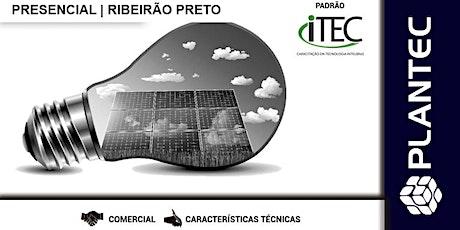 PRESENCIAL|INTELBRAS - ENERGIA SOLAR OFF GRID ingressos