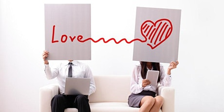 *FLASH SALE* Coaching Programs & Packages for Dallas Singles tickets