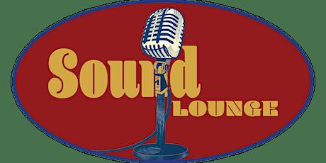 Nashville Sound Lounge tickets