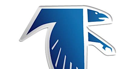 Cerritos College Falcon Football vs. Palomar (Visitor Bleacher - EAST) tickets