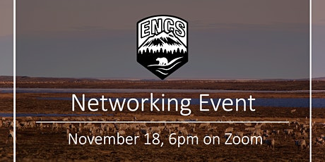 Networking Event 2021 tickets