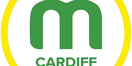 Moti Cardiff - #teamtuesday - Meet Comm Centre tickets