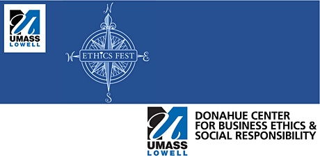 Ethics Fest 2021 tickets