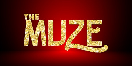 The Muze:  Generations tickets