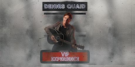 VIP Meet & Greet Experience (Cincinnati, OH) tickets