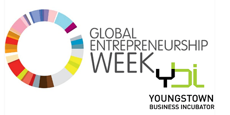 Global Entrepreneurship Week tickets