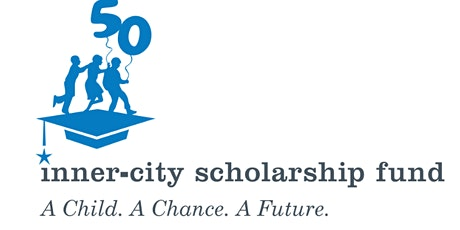 THE LAWYERS COMMITTEE: INNER-CITY SCHOLARSHIP FUND'S  32ND ANNUAL LUNCHEON tickets