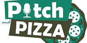 Pitch&Pizza