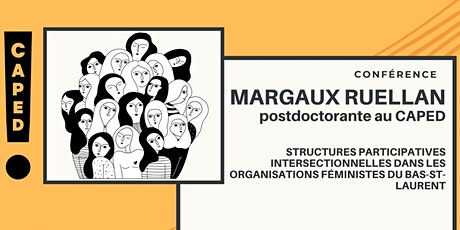 Structures participatives intersectionnelles tickets