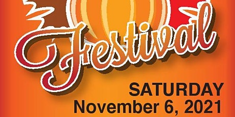 Family Fall Festival at the Sycamore Commons tickets