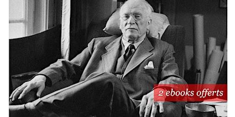 Les limites de l'inconscient, selon Jung : par delà l'espace et le temps ? billets