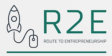 """Join your fellow alumni in an exciting journey: """"Route to Entrepreneurship"""" tickets"""