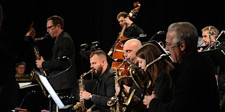 Winnipeg Jazz Orchestra: A Charlie Brown Christmas tickets