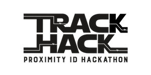 TrackHack Austin 2016