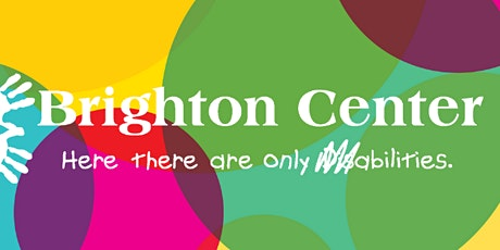 Brighton Center Parent Support Group tickets