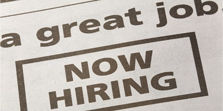 Tips for Hiring Quality Employees  More Effectively tickets