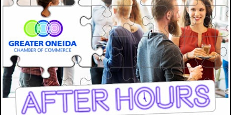 Business After Hours at Kitchen Concepts & Design tickets