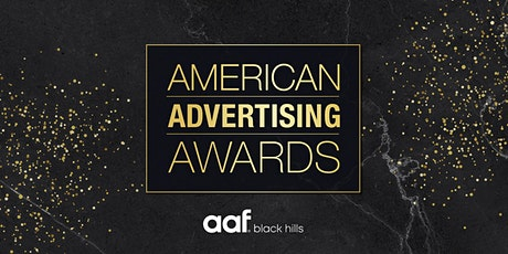 2022 American Advertising Awards Gala tickets