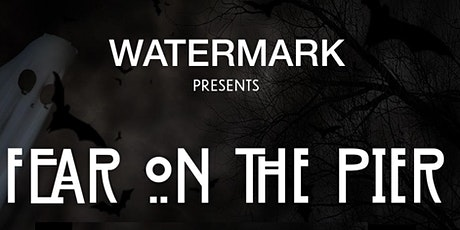 "SAT 10/30: ""OKTOBER FRIGHT-FEST"" *FEAR ON THE PIER* @ WATERMARK PIER 15 NYC tickets"