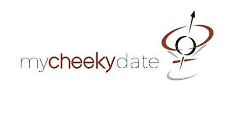 Speed Dating New Jersey | Singles Event | Let's Get Cheeky! tickets