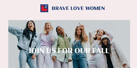 Point Loma Brave Love Meetup tickets