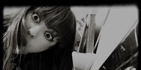 Diane Birch - All Hallows' Eve Livestream tickets