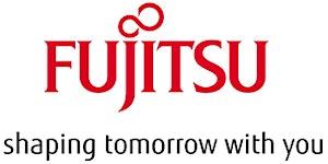 Fujitsu North America Technology Forum 2016