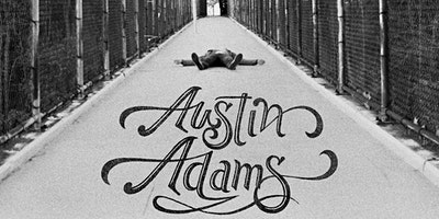 Austin Adams and Lea Marra at CODA