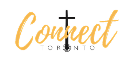 ANFGC Connect Service tickets