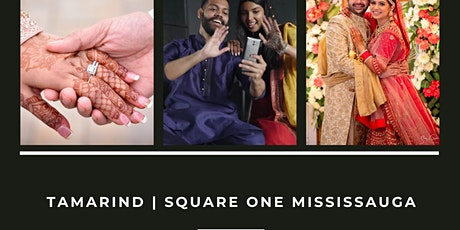 MILAN 2021 - Marriage Edition! (SOUTH ASIANS & INDIANS) tickets