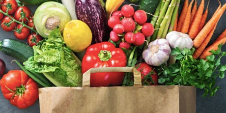Investing in Sustainable Agriculture & Food Businesses  in DC tickets