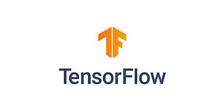 Master TensorFlow in 4 weekends training course in Newcastle upon Tyne tickets