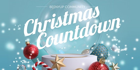 Beenyup Community Christmas Countdown tickets