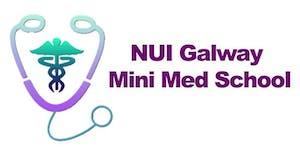 NUI Galway Mini Med School