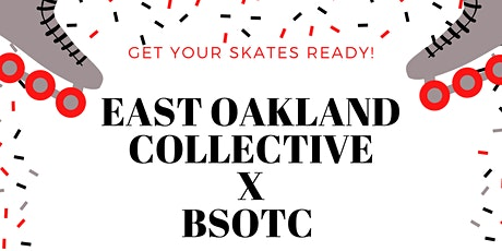 East Oakland Collective & BSOTC presents Both Sides of the Bay Skate Day! tickets