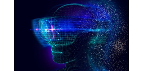 Master Virtual Reality in 4 weekends training course in Firenze biglietti