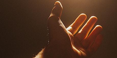 """Adventaufführung """"Der König mit leeren Händen"""" Tickets"""