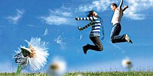 Программа «Свобода Любить: 9 навыков эмоциональной...
