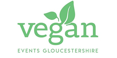 Gloucester Vegan Christmas Market tickets