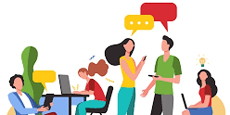Curso para Potenciar tus Habilidades Comunicativas entradas