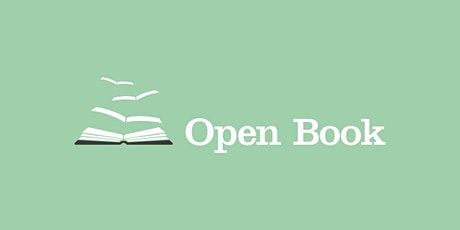 Open Book Session: Creative Writing with Marjorie Lotfi (online) tickets